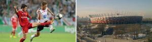 Mecz Legia-Wisła: służby na nie. Ratusz: mamy czas