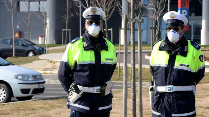 Włochy: ponad 60 osób zakażonych koronawirusem