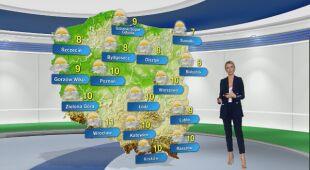 Prognoza pogody na sobotę 5.12